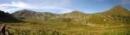 zirbitzkogel-panorama